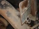 Raidisseur aile AR S.I.C.A.L Dsc06214