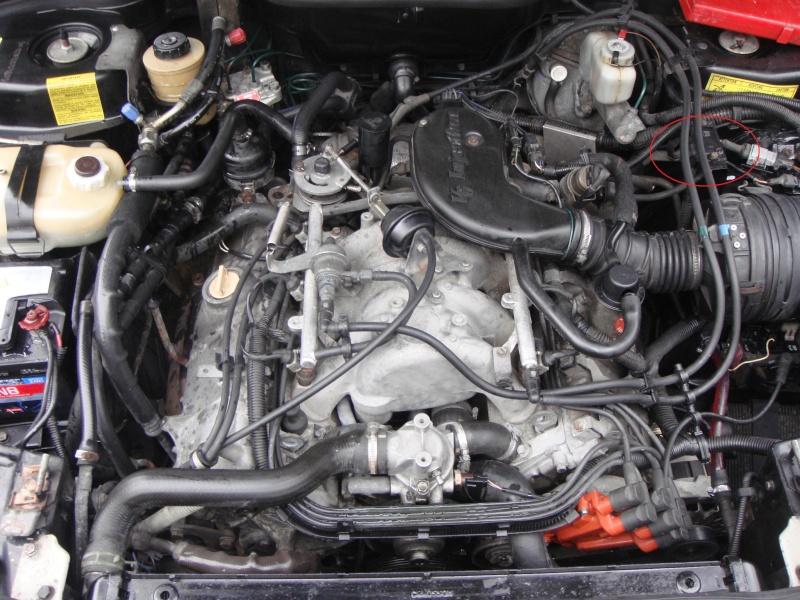 votre avis!!moteur V6 Dsc00445