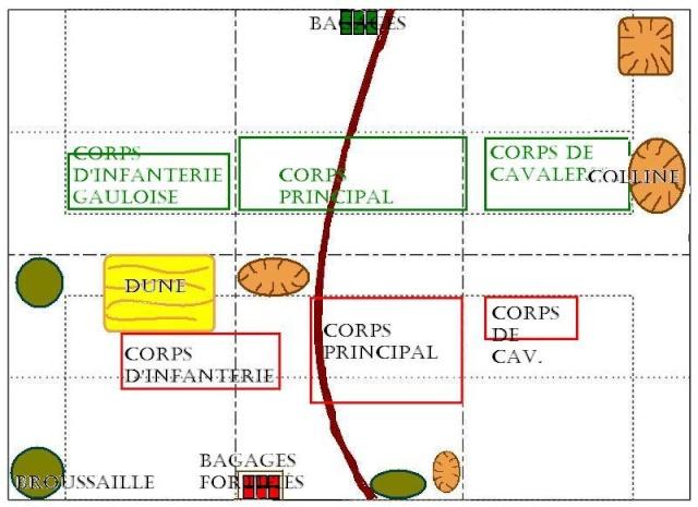 [DBM] Bataille dans les dunes de Zama ! Copie_11