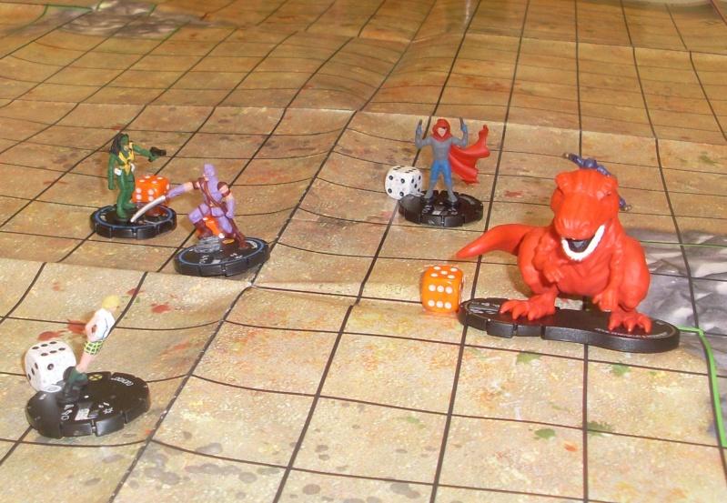 Devil Dinosaur & Moon Boy Herocl10