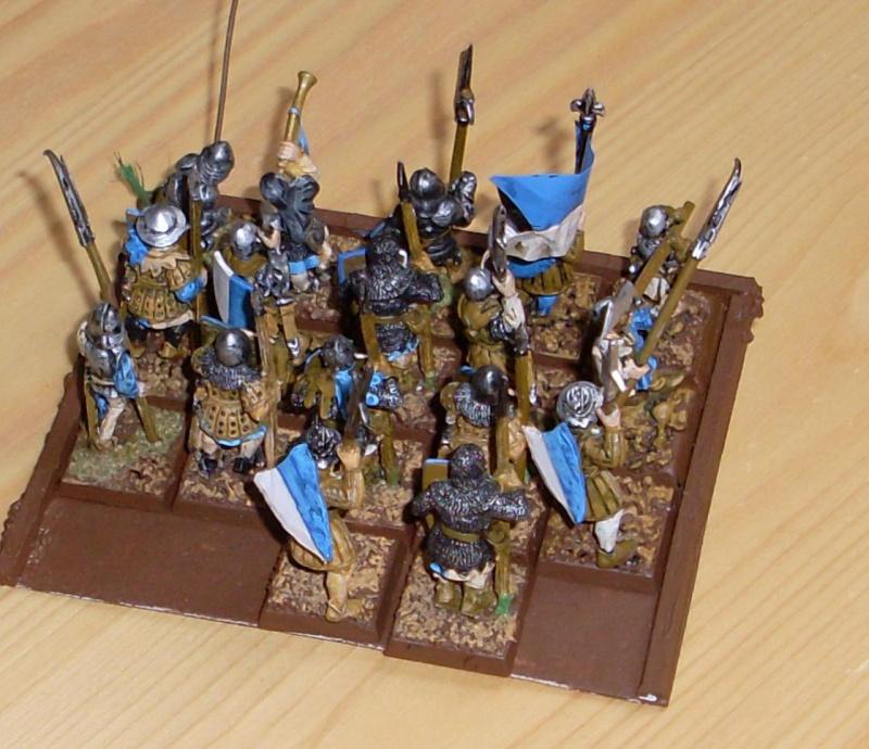 PROJET Warhammer historique : GUERRE de 100 ans Sl370911