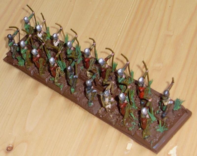 PROJET Warhammer historique : GUERRE de 100 ans Sl370913
