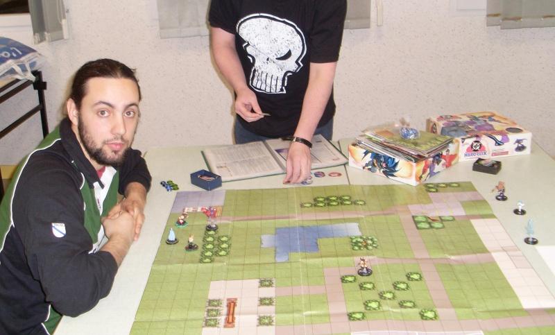 [Héroclix] X-men contre Magneto et ses sbires (20.02.2010) Sl371816