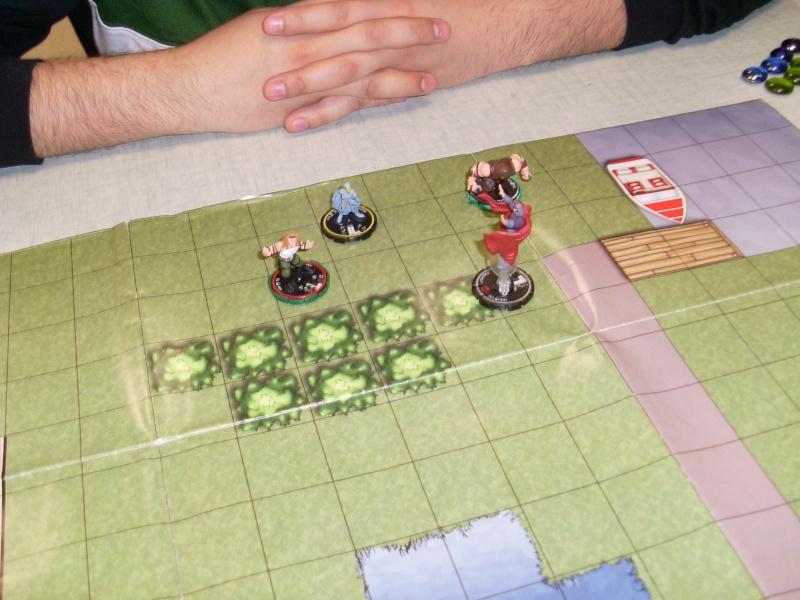 [Héroclix] X-men contre Magneto et ses sbires (20.02.2010) Sl371817