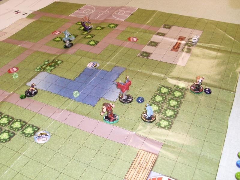 [Héroclix] X-men contre Magneto et ses sbires (20.02.2010) Sl371819