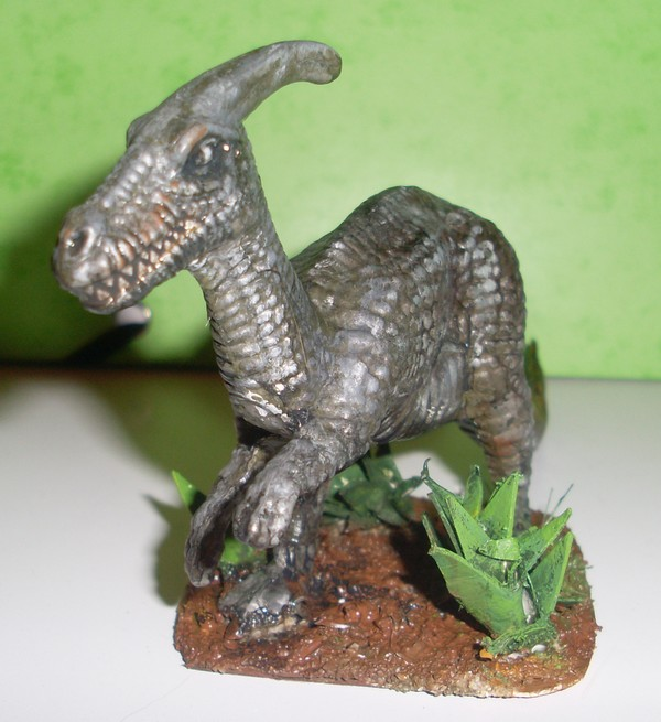 Chasse aux dinosaures ! Sl373610