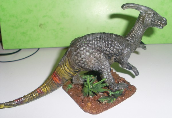 Chasse aux dinosaures ! Sl373611