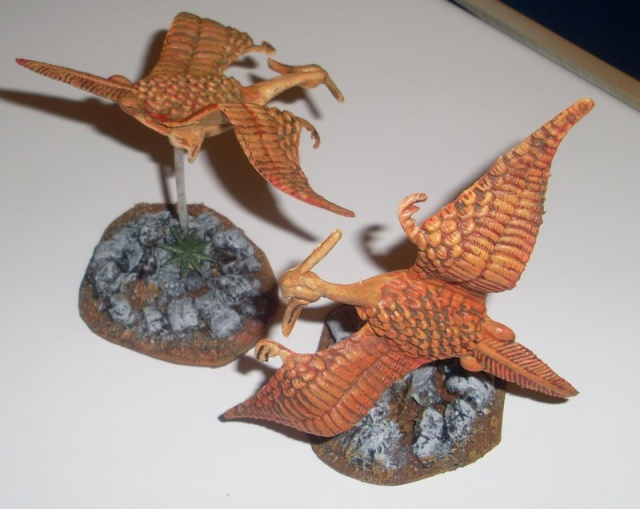 Chasse aux dinosaures ! Sl374012