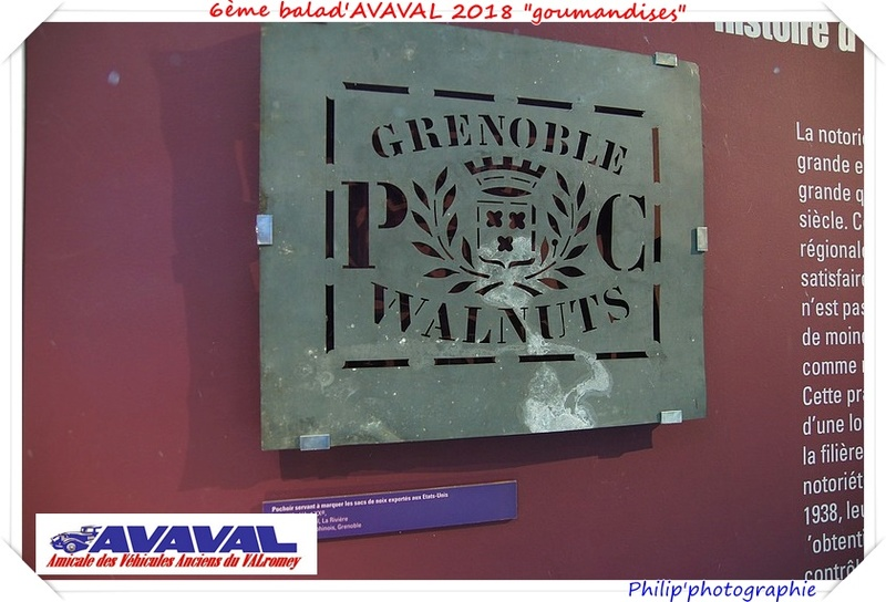 "[01] 21/23 04 2018 -- 6eme balad'AVAVAL ""gourmandises"" 1613"