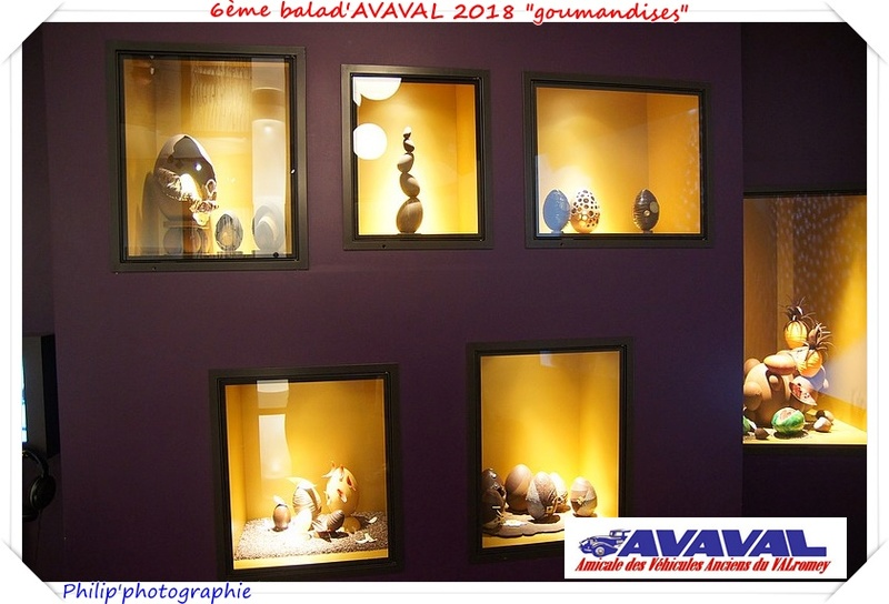 "[01] 21/23 04 2018 -- 6eme balad'AVAVAL ""gourmandises"" 5210"