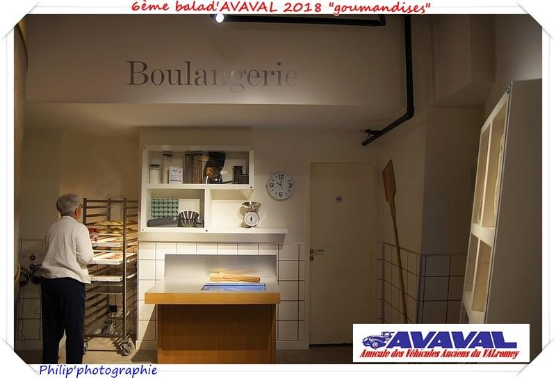 "[01] 21/23 04 2018 -- 6eme balad'AVAVAL ""gourmandises"" 5310"