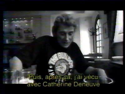 """L'Histoire de """"Cet homme  que voilà."""" Allacc10"""