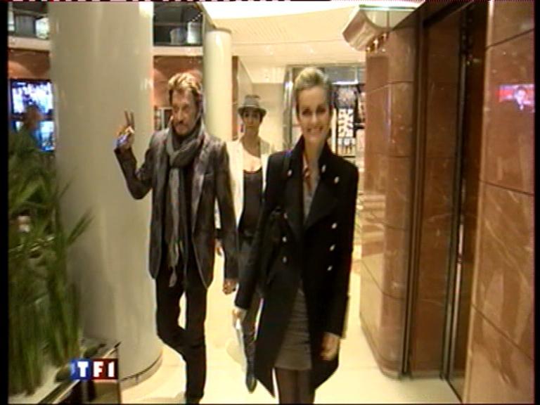 TF1 CE SOIR Logica76
