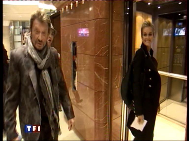 TF1 CE SOIR Logica77