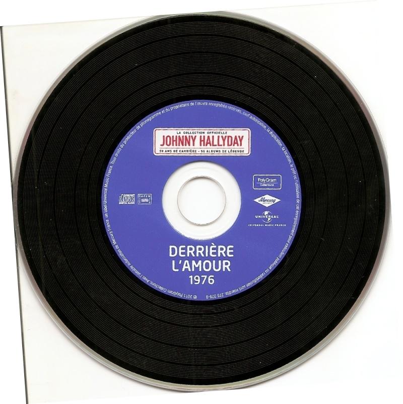 Collection Johnny N° 2 Numar133