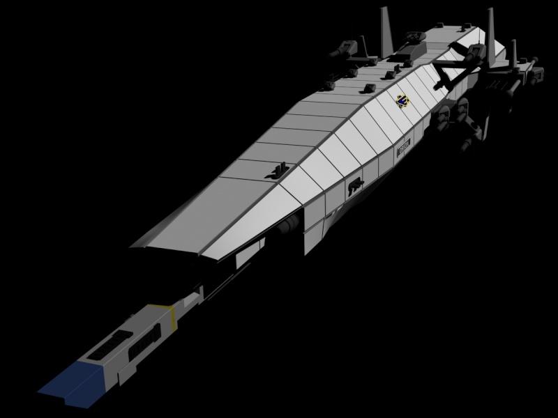 C-PTO(Fuerzas de Pugna terrestres) Crucer10