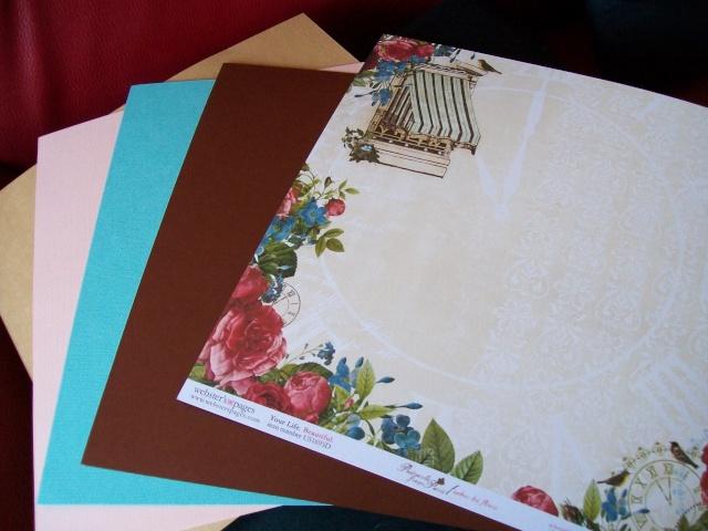 Galerie de pages sur le blog - Page 3 Cadeau17