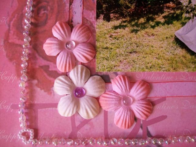 Galerie de pages sur le blog - Page 2 Fleure10