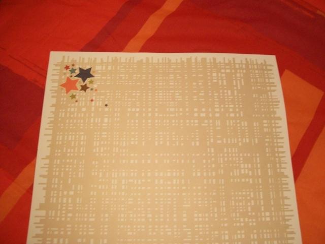 Galerie de pages sur le blog - Page 3 Page10
