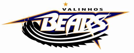 Valinhos Bears