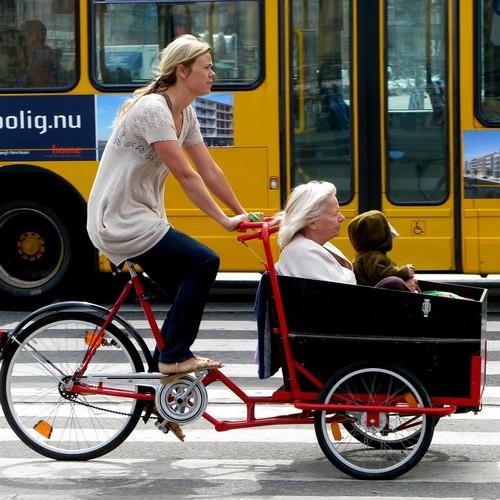 Bicicletas de CARGA??? Ccb_110