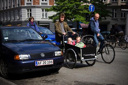Bicicletas de CARGA??? Ccb_710