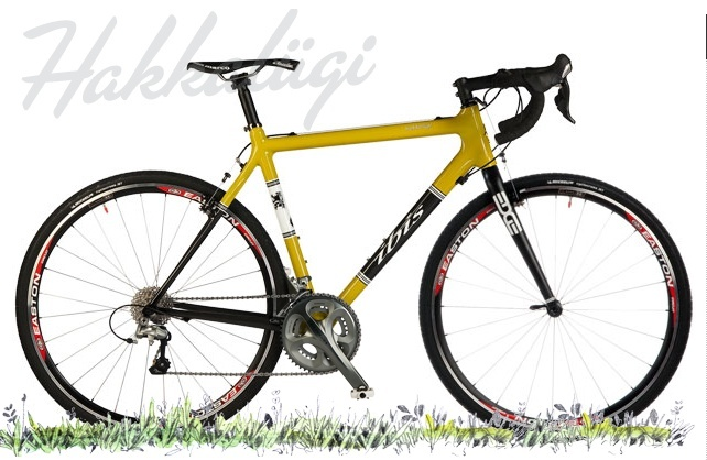 IBIS CYCLES - BICICLETAS Ibis_h10