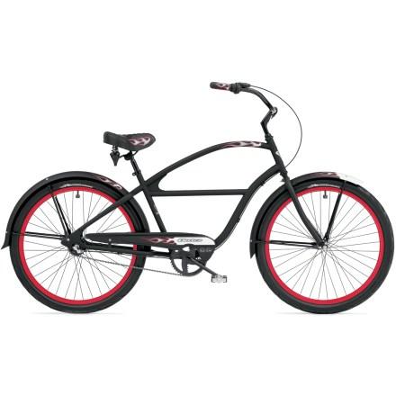 Bicycles B2836910