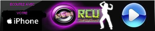 ..!..!! Radio RCU !!..!.. Iphone10