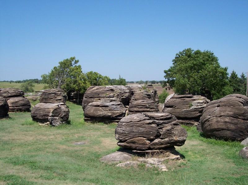 Les Boulders 24780010