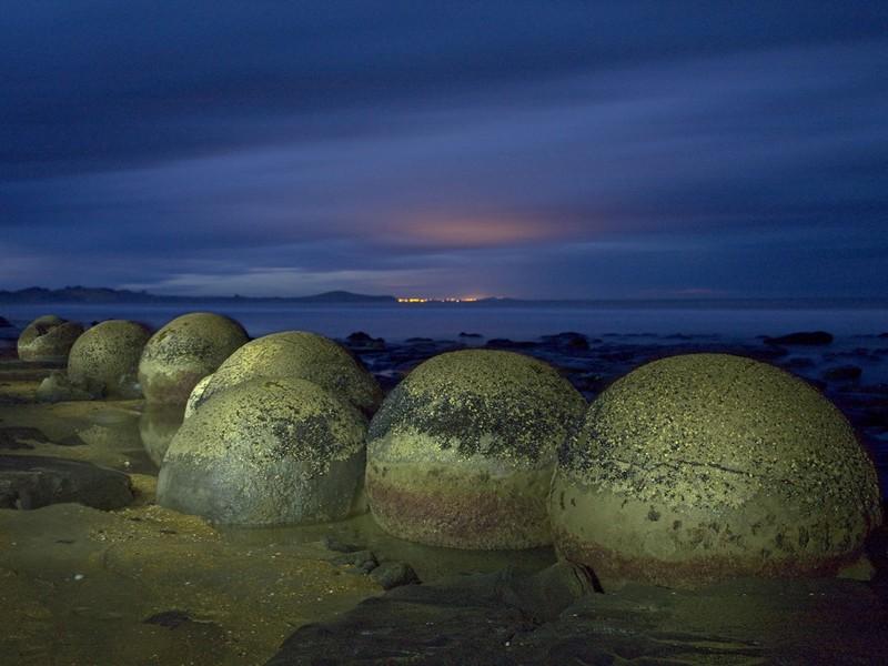 Les Boulders Moerak12