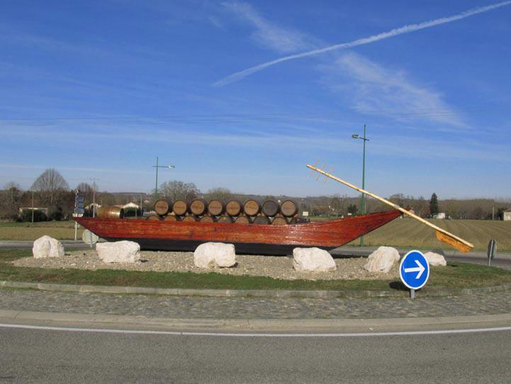 Côtes du Brulhois - Nouvelle AOC Rond-p12