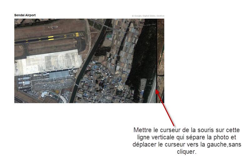 Catastrophe naturelle au japon (tremblement de terre, tsunami, incidents nucléaires) - Page 3 Sans_t29