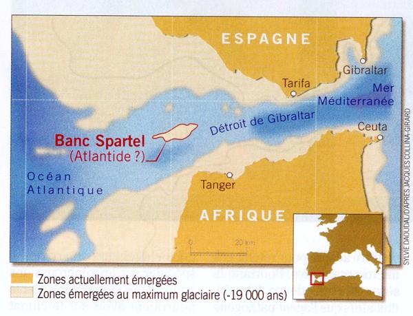 Atlantide ? ? Sanlucar de Barrameda Espagne - Page 2 Stalle10