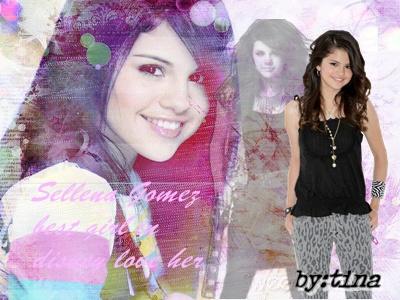 Pa udjite = ))))) - Page 5 Selena11