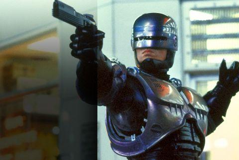 Top personnages de cinéma Roboco10