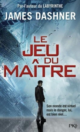 """Lecture Commune """"SAGA SF/DYSTOPIE"""" de l'ANNÉE 2018 Le-jeu10"""