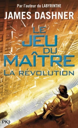 """Lecture Commune """"SAGA SF/DYSTOPIE"""" de l'ANNÉE 2018 Le-jeu12"""