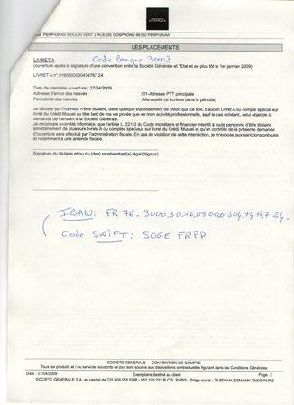 SOS Saidéen en détresse - Page 3 Milou_11