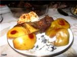блюда - Голосуем-выбираем вкусные новогодне-рождественские блюда 31022810