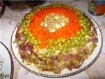 блюда - Голосуем-выбираем вкусные новогодне-рождественские блюда Ae226a10