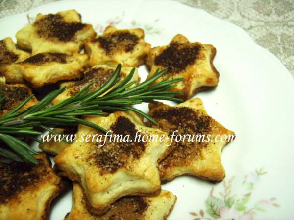 печенье - Рассыпчатое печенье от Веры-crimchanca Imag0220