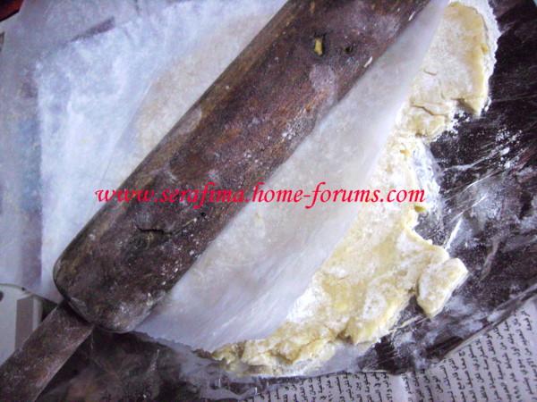 печенье - Рассыпчатое печенье от Веры-crimchanca Imag0221