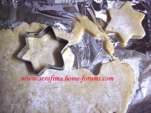 печенье - Рассыпчатое печенье от Веры-crimchanca Imag0222
