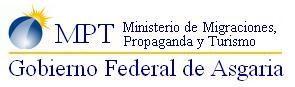 Logos Ministeriales Mptasg10
