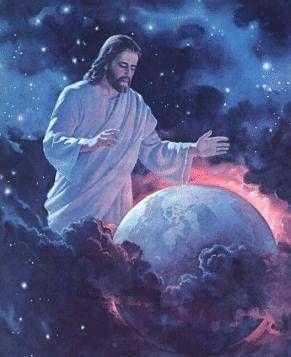 Le monde de la paix par la prière... - Page 2 49140310