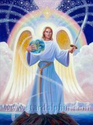 Le monde de la paix par la prière... - Page 2 49960810