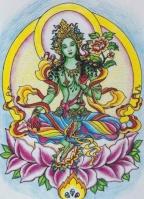 Le monde de la paix par la prière... - Page 2 99-2210