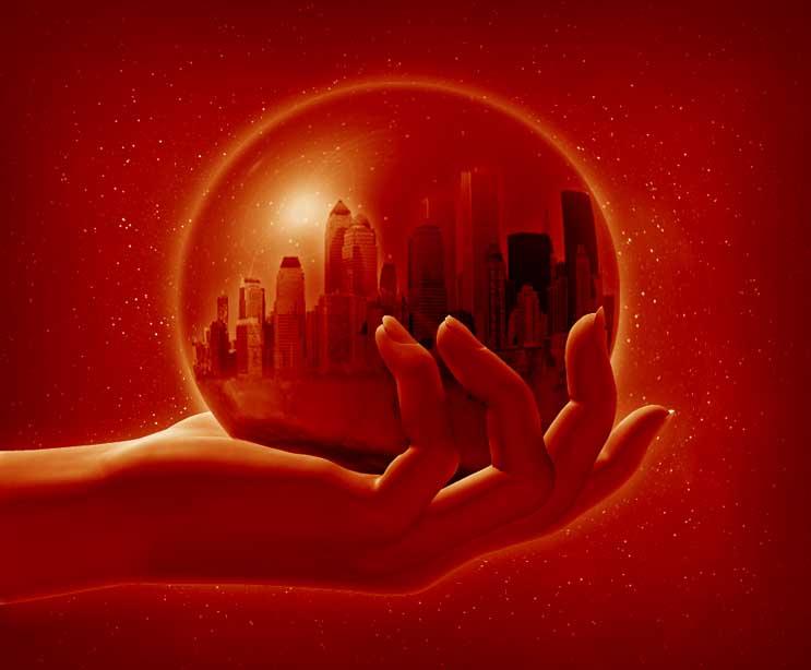 prière de degagement et de purification A_city10