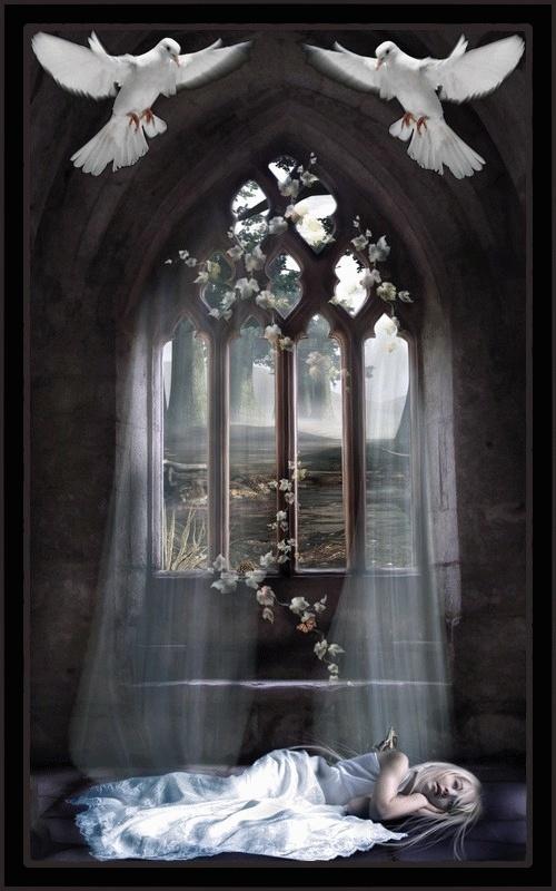 prière de degagement et de purification Lonhes10